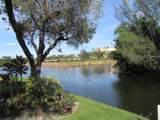 358 Lake Dora Drive - Photo 7