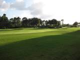 8832 First Tee Road - Photo 57