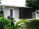 3811 15 Ter Terrace - Photo 12
