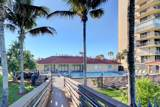4200 Highway A1a - Photo 30