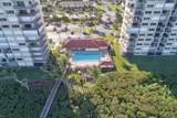 4200 Highway A1a - Photo 39