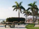 4200 Highway A1a - Photo 49