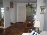 1199 Hillsboro Mile - Photo 11