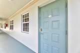 806 Cypress Grove Lane - Photo 5