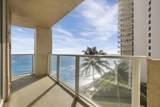 5440 Ocean Drive - Photo 16