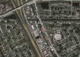1618 Bayshore Boulevard - Photo 13