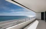 1500 Ocean Boulevard - Photo 18