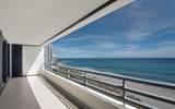 1500 Ocean Boulevard - Photo 19