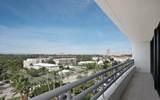 1500 Ocean Boulevard - Photo 20