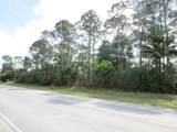 14794 Temple Boulevard - Photo 2