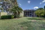 7831 Villa D Este Way - Photo 29