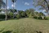 7831 Villa D Este Way - Photo 30