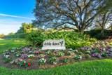 14 Garden Drive - Photo 18