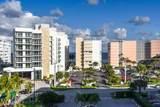 3581 Ocean Boulevard - Photo 3