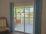 5943 Areca Palm Court - Photo 20