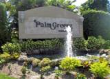 5943 Areca Palm Court - Photo 28