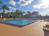 5943 Areca Palm Court - Photo 30