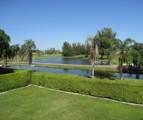 5943 Areca Palm Court - Photo 57