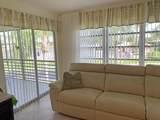 5943 Areca Palm Court - Photo 6