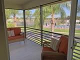 5943 Areca Palm Court - Photo 7