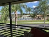 5943 Areca Palm Court - Photo 8