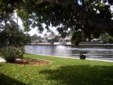 2795 Spanish River Road - Photo 6