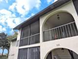 308 Pine Ridge Circle - Photo 1