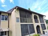 308 Pine Ridge Circle - Photo 2