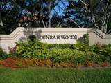 1143 Duncan Circle - Photo 20
