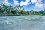12540 Seminole Beach Road - Photo 33