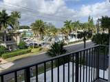 145 Ocean Avenue - Photo 13