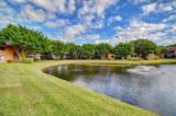 11262 Green Lake Drive - Photo 2