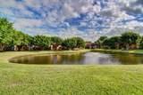 11262 Green Lake Drive - Photo 28