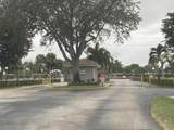 9875 Pineapple Tree Drive - Photo 3