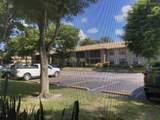 9875 Pineapple Tree Drive - Photo 31