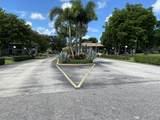 9875 Pineapple Tree Drive - Photo 32