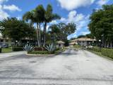 9875 Pineapple Tree Drive - Photo 33