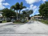 9875 Pineapple Tree Drive - Photo 34
