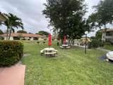 9875 Pineapple Tree Drive - Photo 37