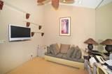 5425 20th Avenue - Photo 24