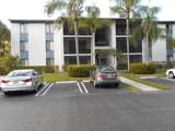 1015 Green Pine Boulevard - Photo 1