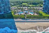 8880 Ocean Drive - Photo 43