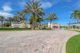 4607 Cadiz Circle - Photo 43