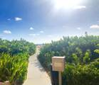 2800 Ocean Drive - Photo 2