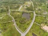 0000 Caloosa Boulevard - Photo 1