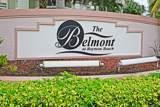 1905 Belmont Place - Photo 2
