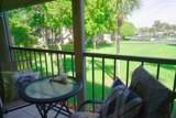 5370 Las Verdes Circle - Photo 5