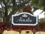 2053 Ainslie D - Photo 2