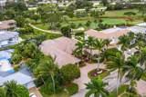 2083 Thatch Palm Drive - Photo 37