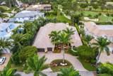 2083 Thatch Palm Drive - Photo 38